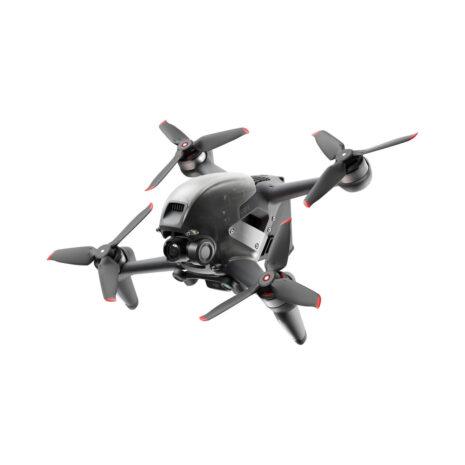 FPV DRONE 1